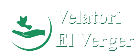 Velatori El Verger logo